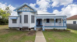 100 Bligh House 60 Street South Grafton NSW 2460 Sold Elders Real Estate
