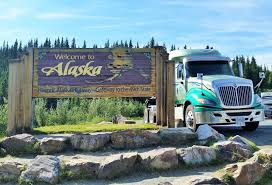 Making More Of That Alaska Plate With Bennett-leased Owner-ops, Take Two Oak Harbor Freight Lines Global Trade Magazine 2018 Media Kit Team Drivers Need With V3 Transportation Hawaii Freightcargo Shipping And Delivery By Dhxdependable Revenue Up 91 Percent For 25 Largest Us Ltl Carriers Joccom Some Oregon Up Down The Central Valley Pt 4 Truck Norcal Anania Trucking Excavating Home Facebook Exposures Most Recent Flickr Photos Picssr Man Receives 8th Ovi Oregon Truck