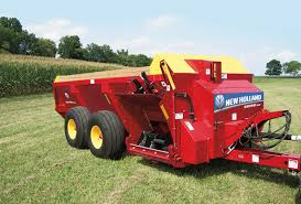 New Holland 100 Series Box Spreaders Gt Bunning Sons Manure Spreaders Manufacturers Intertional 4900 W Mohrlang Spreader Degelman New Idea 3622 Dry For Sale Hale Center Tx 1796 Mounted Meyer Truck Mount Spreaders The Str Series Semitanker For Fast And Easy Long Distance Liquid 25g Ground Drive Fh25g 1980 Peterbilt 353s23 Manure Spreader Item Dc0640 Wikipedia Burley Iron Works Save 500 Now On Our Largest Millcreek Free 379 With