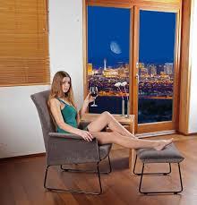 sofas und sessel jori im sonderangebot die möbelmacher
