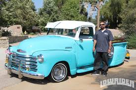1947 Chevrolet 3100 Pickup - Lowrider Magazine Tci Eeering 471954 Chevy Truck Suspension 4link Leaf Matchbox 100 Years Trucks 47 Chevy Ad 3100 0008814 356 Bagged 1947 On 20s Youtube Suspeions Quality Doesnt Cost It Pays Shop Introduction Hot Rod Network Pickup Truck Lot Of 12 Free 1952 Chevrolet Pickup 47484950525354 Custom Rat Video Universal Stepside Beds These Are The Classic Car And Parts Designs Of Fresh Trucks Toy Autostrach