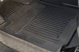 Lund Rubber Floor Mats by Xterra Floor Mats U2013 Meze Blog
