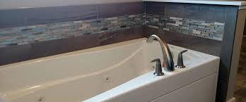 flooring installation tile hardwood floors cedar rapids ia