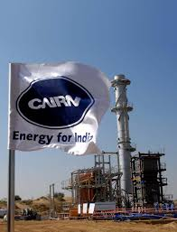 CAIRN INDIA LTD Rajasthan Site Visit - PDF Lti Trucking Services Competitors Revenue And Employees Owler Dicated Runs Best Image Truck Kusaboshicom I44 Springfield Mo To St Louis Part 6 Btoback Crashes Occur On I57 Tuesday Afternoon Wics Midwest Jobs Stlouis Cairn India Ltd Rajasthan Site Visit Pdf Service Ltitrucking Twitter Road Dog Free Sailin With Meredith Ochs Boating Times Volvo Nashville Tn Tnsiam Flickr New Equipment Sightings