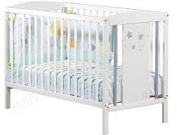chambre bébé pas cher comment trouver un lit bébé pas cher ou d occasion