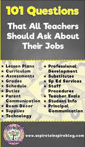 28 Best How To Land A Teaching Job Images On Pinterest | Job ... How To Apply For A Job At Barnes Noble Career Trend Why Is Getting Into Beauty Racked 25 Unique Interview Ideas On Pinterest Daily Life Hacks Interview Questions Prep Android Apps Google Play Vevue Of Booksellers Tempe Marketplace Az Inc Nysebks Chalking Up Volume In Session Clothes That Get The Done Business Job Outfits Starbucks Questions The Straighta Conspiracy 2014