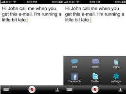 10 Best Dictation Apps for iPhone Dreamcss