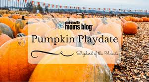 Jacksonville Nc Pumpkin Patch by Jax Moms Blog Pumpkin Play Dates