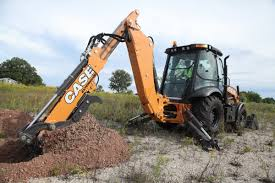 Product Roundup: ASV Introduces The Smallest Compact Track Loader Asv Hd4500 Track Skid Steer Item H6527 Sold September 1 2006 Positrack Sr80 Skid Steers Cstruction Rc100 Allegan Mi 5002641061 Equipmenttradercom Wheels Vs Tracks Whats Better For Snow Removal Snowwolf Plows Wright County Snowmobile Association 2018 Rt120f For Sale In Hillsboro Oregon Christie Pacific Case History Rc50 Track Drive And Undercarrage Official Steer Sealer 2017 Rt30 180 Hours Brainerd 2016 Rt60 Crawler Loader Sale Corrstone Offers Extensive Inventory Of Tractors Equipment Dry West Auctions Auction Rock Quarry Winston Item