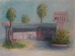 El Patio Motel Key West by 91 Best Florida Ii Images On Pinterest Vintage Florida Sunshine