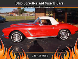 Used Cars For Sale North Canton OH 44720 Ohio Corvettes And Muscle Cars The Svt Raptor From Halo 4 Launch Giveaway Is On Craigslist Harrisonburg Va Cars Akron Dating Salefractionml Used By Owner New Car Price 2019 20 Slot Cars 770 Casino Uk Www Craigslist Com Ohio Cinnati Trucks 2901 Fools Gold Screenshot Your Ads Something Awful Forums Pin By Tyler Utz On Toyota Tundra Pinterest Toyota Tundra Tank Trucks For Sale Toledo Oh Top Upcoming And Inspirational Toyota Of Tricities Auto Parts Youngstown Ohio Access