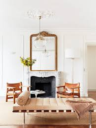 This Decor Mistake Makes All French Girl Homes Look Insanely Cool