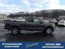 New New 2018 Ford F 150 For Sale In Altoona Pa Specs And Review ... Bedford Pa 2013 Chevy Silverado Rocky Ridge Lifted Truck For Sale Ford F150 Lease Deals Price Zelienople News Used 2016 Ford F 150 For Altoona Pa Release Date And Specs Hot New 2018 In Dealer In Moon Township Cars Sands Of Pottsville Trucks Lebanon Auto Sales 1ftpw135kd44507 2005 Brown Ford Super On Old Simplistic Pickup 50 Df0b Shahiinfo Review 2011 37 Vs 62 Ecoboost The Truth Info
