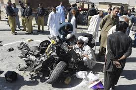 Car Bomb Kills 5 Police, 2 Civilians In Southwest Pakistan | The ... Jimmy Moore Moving Movers 111 Murrell Rd Greenville Sc Phone 2017 Scholarship Winner Embracing New Role As Two Men And A Truck Driver In Japan Dies Crash With Truck Driven By Us Marine The Team Behind Counter 2018 Community Journals Issuu Tmtfranchising Franchising You Two Men And Truck Charleston Home Mover North Inn Tuesday Archives Coolest Hotels Tmtgreenville Twitter Relocating To Truckgvillesc Tmtgreenville Instagram Profile Picbear Teens Dreamed Of Future Together Before Their Grisly Deaths