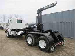 Western Star Trucks In New York For Sale ▷ Used Trucks On Buysellsearch Hot Selling 5cbmm3 Isuzu Garbage Truck Hooklift Waste Intertional 4400 Hooklift Trucks For Sale Lease New Used 1999 Mack Dm690s Hooklift Truck Item Dc7269 Sold June 2 Acco Hook Lift I Used To Drive This Back In 1999for Flickr Equipment Stronga Mercedesbenz Actros 2551 6x44 Stvxlare Med Framhjulsdrift Fs17 Scania V8 With Rail Trailer Mod Youtube Used Hooklift Trucks For Sale Del Body Up Fitting Swaploader 2010 Hino 338 Truck In New Jersey 11455