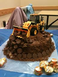 Tonka Truck Cake For My Little Cousin. He's The Cutest And I Think ... Lil Cake Lover Tonka Truck 1st Birthday 8 Monster Cakes For Two Year Olds Photo Tkcstruction Theme Self Decorated Cake Costco Is Titans Fire Engine Big W Yellow Tonka Dump Truck A Yellow T Flickr Baby Red Cstruction Printed Shirt Toddler Cake Pinterest Cassie Craves Dirt In A Dump Beautiful Party Supplies Play School Cakecentralcom My Cakes