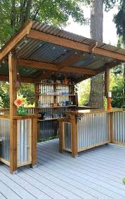 Do It Yourself Backyard Ideas Garden Amazing Outdoor Kitchen ... Modern Makeover And Decorations Ideas Exceptional Garden Fencing 15 Free Pergola Plans You Can Diy Today Decoating Internal Yard Diy Patio Decorating Remarkable Backyard Landscaping On A Budget Pics Design Pergolas Amazing Do It Yourself Stylish Trends Cheap Globe String Lights For 25 Unique Playground Ideas On Pinterest Kids Yard Outdoor Projects Outdoor Planter Front Landscape Designs Style Wedding Rustic Chic Christmas Decoration