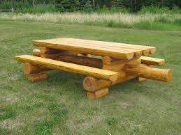 picnic tables plans cool picnic ideas unique picnic tables