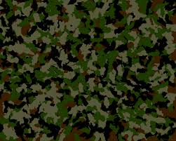 Army Camo Bathroom Decor by 9 Camouflage Wallpaper Tips Http Serasquilts Com 9 Camouflage