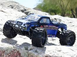 RC Trucks 4x4 Electric Cars Off Road 4WD Monster Truck Redcat ... Amazoncom Tozo C1142 Rc Car Sommon Swift High Speed 30mph 4x4 Gas Rc Trucks Truck Pictures Redcat Racing Volcano 18 V2 Blue 118 Scale Electric Adventures G Made Gs01 Komodo 110 Trail Blackout Sc Electric Trucks 4x4 By Redcat Racing 9 Best A 2017 Review And Guide The Elite Drone Vehicles Toys R Us Australia Join Fun Helion Animus 18dt Desert Hlna0743 Cars Car 4wd 24ghz Remote Control Rally Upgradedvatos Jeep Off Road 122 C1022 32mph Fast Race 44 Resource