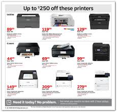 Staples Black Friday Ads, Sales, And Deals 2019 – CouponShy Universal Conspiracy Evolved By Nandi 25 Off Staples Copy Print Coupons Promo Codes January Best Canvas Company 2019 100 Secret Shopper 500 Business Cards For Only 999 At Great Cculaire Actuel Septembre 01 Octobre How To Apply Canada Coupon Code Roma Ristorante Mill Richmondroma And Sculpteo Partner On 3d Services 5 Off Printable Coupon Exp 730 Alcom