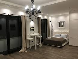 100 Belgrade Apartment Central Business Exclusive Updated 2019 Prices