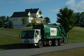 100 Waste Management Garbage Truck Residential Collection Walton County FL Home Page