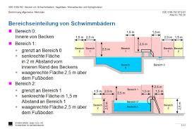 vde 0100 702 elektrische anlagen bei schwimmbecken weka media