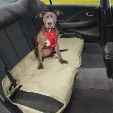 Kurgo Short Bench Seat Cover | Car Seat And Bench Protector Pet Car Seat Cover Waterproof Non Slip Anti Scratch Dog Seats Mat Canine Covers Paw Print Coverall Protector Covercraft Anself Luxury Hammock Nonskid Cat Door Guards Guard The Needs Snoozer Console Removable Secure Straps Source 49 Kurgo Bench Deluxe Saver Duluth Trading Company Yogi Prime For Cars Dogs Cheap Truck Find Deals On 4kines Review Anythingpawsable
