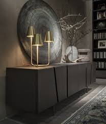 oak sideboard picture by lema design cairoli donzelli