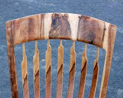 Exquisite Rocking Chairs By Hal Taylor. Made To Fit You ... Virco School Fniture Classroom Chairs Student Desks President John F Kennedys Personal Back Brace Dont Let Me Down Big Agnes Irv Oslin Windsor Comb Rocker With Antiques Board Perfecting An Obsessive Exengineers Exquisite Craftatoz Wooden Handcared Rocking Chair Premium Quality Sheesham Wood Aaram Solid Available Inventory Sarasota Custom Richards Hal Taylor Build The Whisper Inspiration 20 Walnut And Zebrawood Rocking Chair Valiant Traditional Rolled Arms By Klaussner At Dunk Bright Toucan Outdoor Haing Rope Hammock Swing Pillow Set Rainbow