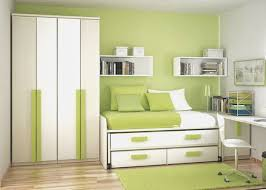 Home Decor : New Designer Home Decor India Home Design Very Nice ... Excellent Designer Home Decor India Pattern Home Design Gallery Decor Amazing In India Planning Modern How To Decorate My House At Christmas Idolza Decorations Regal Ama Nice Idea Bathroom Tiles For Small Bathrooms Tile Indian Designs Emejing Designer Images Decorating Ideas Large Size Interior Living Rooms Cool Wallpaper Decoration Creative Online Interior Homes Designs 9 Beautiful Kerala Best Stesyllabus New Wonderful