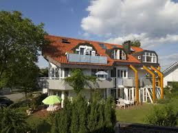 gästehaus sonnenstube langenargen updated 2021 prices