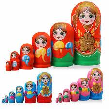 Baby Dolls Wala Cartoon Drsarafrazcom