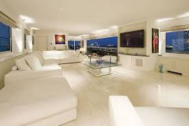 100 Penthouse In London Prestige Our Favourite Luxury Penthouses On The Market