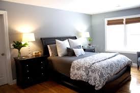 Designs Simple Master Bedroom Ideas