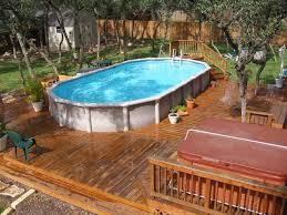 8x8 Pool Deck Plans by 15 X 30 Pool Deck Plans