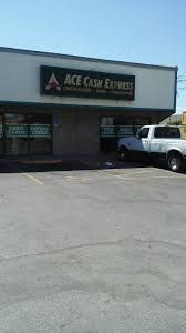 ACE Cash Express – 5341 CAMERON RD, AUSTIN, TX - 78723 Cover Letter Examples For Truck Driving Job Resume Driveatlas Launches Lepurchase Program For Drivers Now Hiring Entry Level Driver Jeff Wattenhofer Medium Employment Opportunities Old Dominion Freight Line Charles Maund Toyota Dealership Austin Tx Near Round Rock Burro Oemand Delivery Texas Cdl Jobs Local In Covert Chevrolet Buick Gmc Bastrop Serving Driver Shortage Cotrains Booming Oil Fields Us Averitt Careers Home Trucking Association To Serve And Represent The