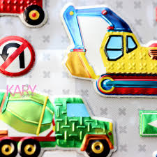 Construction Vehicle Excavator Crane Dump Truck Scrapbooking Sparkle ... How To Make A Dump Truck Card With Moving Parts For Kids Cast Iron Toy Vintage Style Home Kids Bedroom Office Head Sensor Children Toys Fire Rescue Car Model Xmas Memtes Friction Powered Lights And Sound Kid Galaxy Pull Back N Tractor Cstruction Vehicle Large 24 Playing Sand Loader Wildkin Olive Box Reviews Wayfair Vector Cartoon Design For Stock Learn Colors 3d Color Balls Vehicles Excavator Dirt Diggers 2in1 Haulers Little Tikes Video Real Trucks