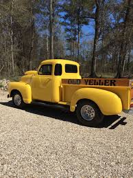 Antique 54 Chevy Truck 5 Window Coupe - Used Chevrolet Other Pickups ... 1954 Chevrolet Panel Truck For Sale Classiccarscom Cc910526 210 Sedan Green Classic 4 Door Chevy 1980 Trucks Laserdisc Youtube Videos Pinterest Scotts Hotrods 4854 Chevygmc Bolton Ifs Sctshotrods Intertional Harvester Pickup Classics On Cabover Is The Ultimate In Living Quarters Hot Rod Network 3100 Cc896558 For Best Resource Cc945500 Betty 4954 Axle Lowering A 49 Restoring