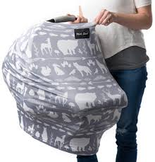 Milk Snob Infant Car Seat & Nursing Cover - Aspen Local Car Wash Coupons Milk Snob Promo July 2018 Babies Forums What To Expect Black Friday Deals For Designers Muzli Design Inspiration Twiniversity Multiple Birth Discounts Winebuyercom Coupon Mission Escape Exeter Code Kimpton Hotel Discount Rate Golden Corral Tulsa Ebay Plus Sony Wh1000xm3 289 Sold Out Breville Bes870 Breo Box Buy Lekebaby Breast Storage For Baby Care Mulfunction Cover Sesame Street Cookie Monster Walmart Canada Boho