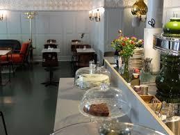 restaurants in mannheim im überblick
