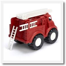 Green Toys Fire Truck | Eco Friendly Toys For Children Learn Colors For Children With Green Toys Fire Station Paw Patrol Truck Lil Tulips Floor Rug Gallery Images Of Ebeanstalk Child Development Video Youtube Toy Walmart Canada Trucks Teamsterz Sound Light Engine Tow Garbage Helicopter Kids Serve Pd Buy Maven Gifts With School Bus Play Set Little Earth Nest
