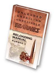 BARNES RELOADING MANUAL #4 | Barnes Bullets 68 Spc Bullet Performance Archive Home Of The Barnes Elk Antler Trucker Hat Redblack Barnes Bullets 310 762x39 3108gr Mle Rrlp Fb50 30390 Catalog Pating Marking Your Bullets M4carbinet Forums 497 Best Muzioni Images On Pinterest Firearms And Weapons Mpg Vs Tomato Frangible Bullet Test 2 Youtube Kayla Yaksich Gallery Vortx Lr Rifle Remington Guide Ammo Gun Collector Detailed Chart 556