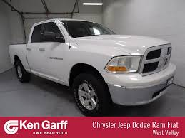 Pre-Owned 2012 Ram 1500 SLT Crew Cab Pickup #1DX2786A | Ken Garff ... 2012 Dodge Ram 1500 St Stock 7598 For Sale Near New Hyde Park Ny Ram Quad Cab Information Preowned Laramie Crew Pickup In Burnsville 3577 4d The Milwaukee Area Mossy Oak Edition Chicago Auto Show Truck Express Pekin 1287108 Truck 3500 Hd Unique Review Car Reviews Dodge Cariboo Sales Longhorn Review Pov Drive Exterior And Volant Cold Air Intake 2500 2011 Youtube Used 4wd 169 At Sullivan Motor Company