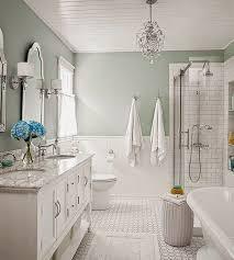 61 master bath 2020 2021 ideas bathrooms remodel bathroom