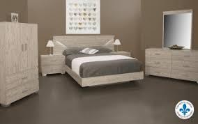 mobilier de chambre mobilier chambre adulte qeuls meubles couleur weng choisir et quoi