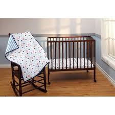 Precious Moments Crib Bedding by Disney Moana Bedding Wayfair