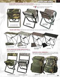 Untitled Caducuvurutop Page 37 Military Folding Chair Ikea Wooden Rothco Folding Camp Stools Mfh Stool Collapsible Wcarry Strap Coyote Brown Deluxe Thin Blue Line Flag With Carry Inc Little Gi Joes Military Surplus Buy Summer Infant Comfort Booster Seat Tan Wkleeco 71 Square Table And Chairs Sco Cot