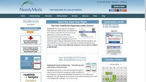 Mingua Beef Jerky Coupon Codes Coupon Rabais A&w Florsheim Shoes Printable Coupons Park N Fly Coupon Codes Dolce Mia Code Boat Deals Simply Be 50 Virgin Media Broadband Promo Y Knot Ll Bean Outlet Cucumber Mint Facial Mist Face Toner Spray Organic Skincare Free Shipping On Etsy September 2018 Store Deals Pet Food Direct Discount Major Series Personal Creations 30 Off Banderas Restaurant Scottsdale Az Coupon Off Bijoucandlescom Coupons Promo Codes November 2019 Get An Online Purchase Of Contacts Free Discounts